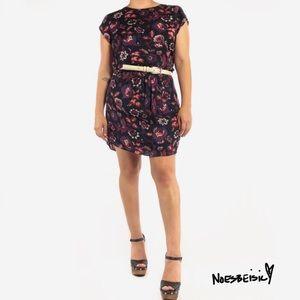 Joie Marvella dress